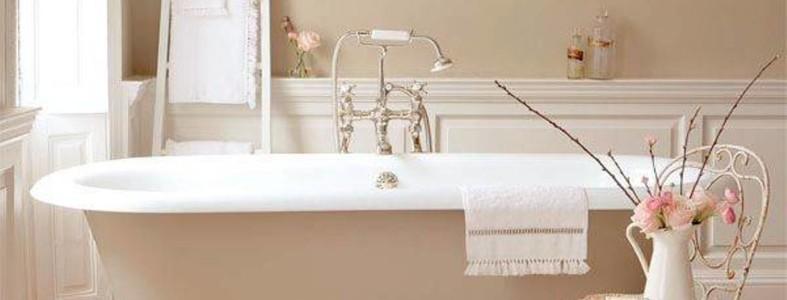 Rinnova il tuo bagno con la linea le bain paris san giorgio for Accessori bagno le bain