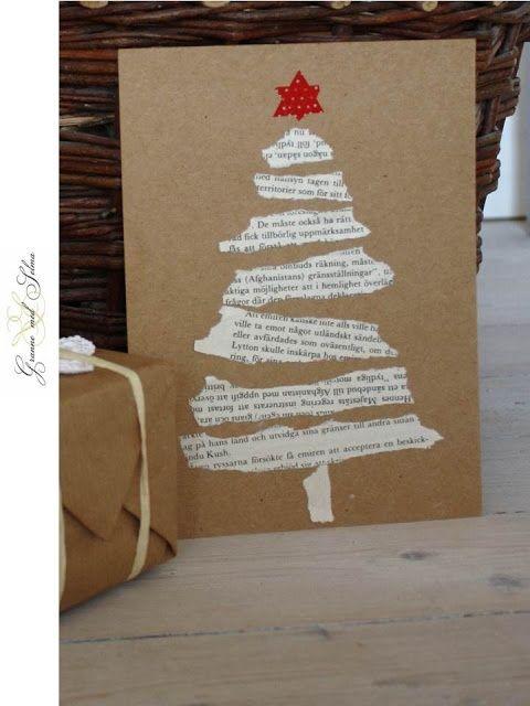 ... -di-natale-decorazioni-natalizie-san-giorgio-s.giorgio-alberi.jpg